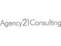 Agency 21 Consulting