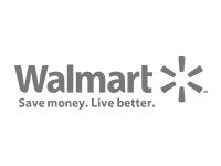 Walmart.